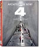 Architecture Now! Vol. 4 (Midi)