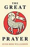 img - for The Great Prayer book / textbook / text book