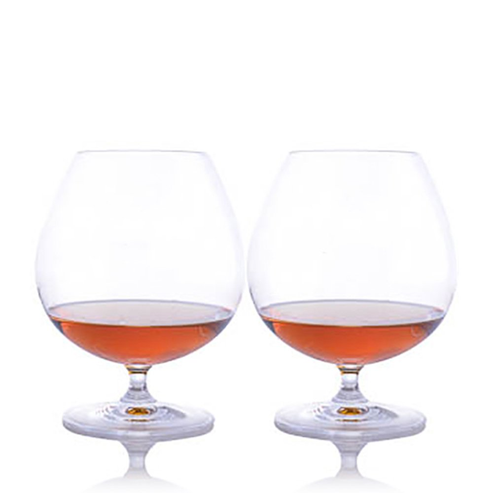 Bar Brandy Glass Set of 2 by Riedel