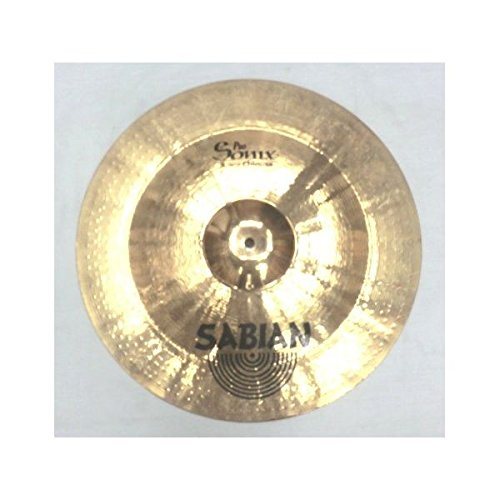 SABIAN SONIX-18`