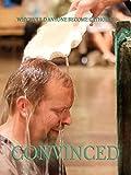 DVD : Convinced