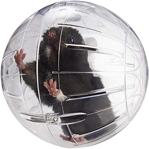 Lees-Kritter-Krawler-Small-Animal-Ball