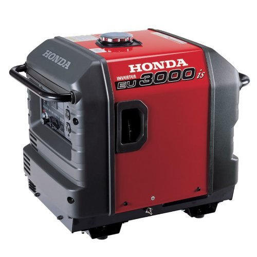 Best Portable Inverter Generators