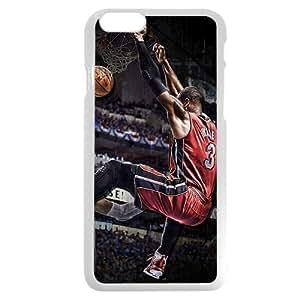 Neoprene Boston Celtics NBA PC Hard new cases Diy For Iphone 6 Case Cover