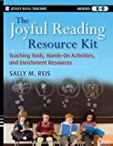 The Joyful Reading Resource, Sally M. Reis and Reis, 047039188X