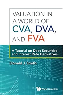 Amazon bond math website the theory behind the formulas valuation in a world of cva dva and fva a tutorial on debt fandeluxe Image collections