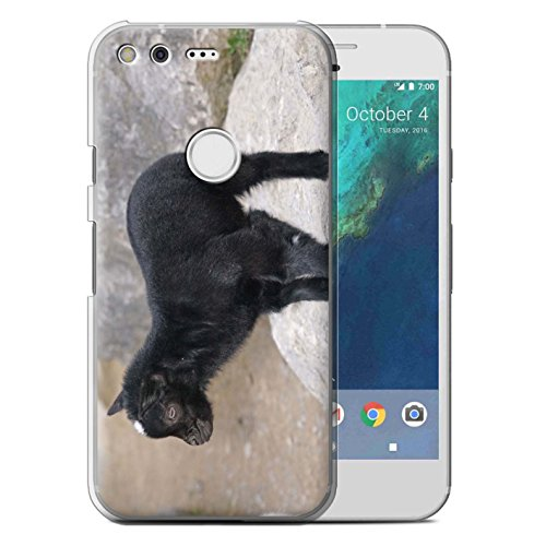 Childs Collection Billy (STUFF4 Phone Case / Cover for Google Pixel XL (5.5