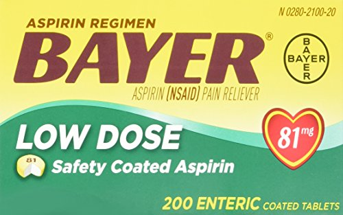bayer-low-dose-81-mg-safety-coated-aspirin-tablets-200-ea