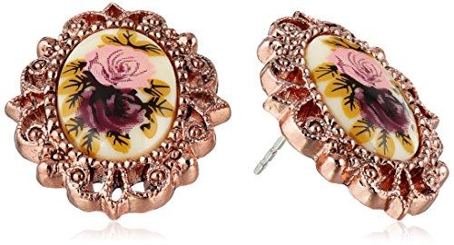 (1928 Jewelry