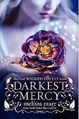 Darkest Mercy (Wicked Lovely) Paperback