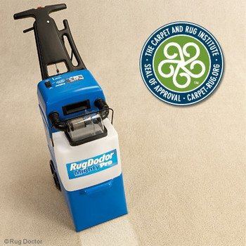 Amazon.com: Rug Doctor Mighty Pro Carpet Cleaner: Health U0026 Personal Care