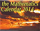 The Mathematics Calendar 2014