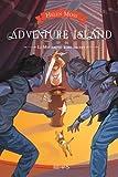 Adventure Island : Le mystère du rubis maudit