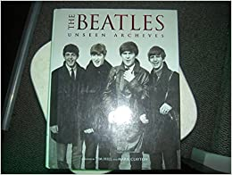 Beatles (Images)