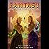 Fantasy Magazine, Issue 59 (December 2015, Queers Destroy Fantasy! Special Issue)