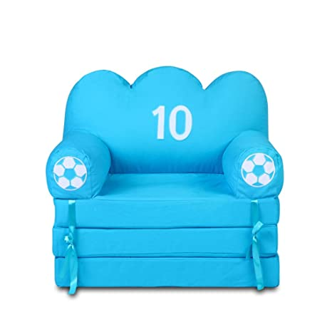 Prime Amazon Com Liuyongjun Fabric Childrens Sofa Deformable Spiritservingveterans Wood Chair Design Ideas Spiritservingveteransorg