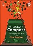 Compost, Allan Shepherd, 0007267274