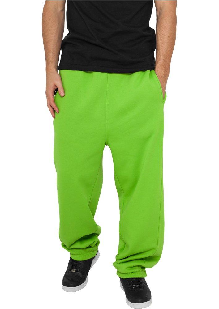 Pantalones de Hombre Urban Classics Sweatpant | 14 colores ...