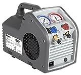 Robinair RG3-230 ECO Recovery Machine 230V