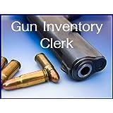 Gun Inventory Clerk [Download]