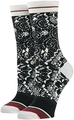 Stance 266353 Womens Mesmerized Socks