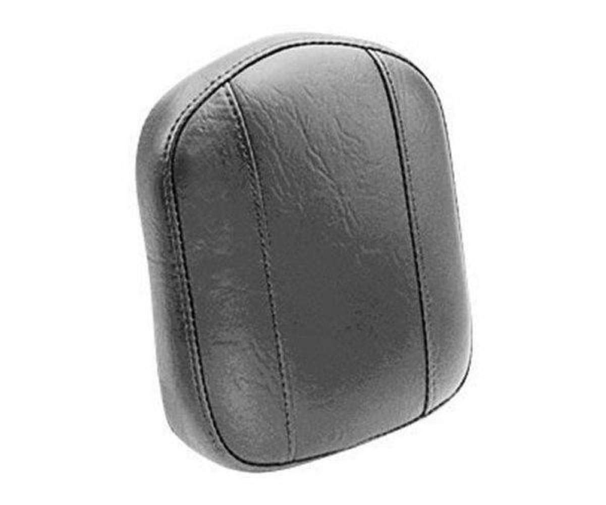 Mustang Bracket Style Smooth Sissy Bar Pad