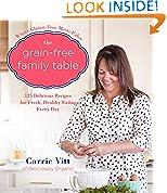 Carrie Vitt (Author)(210)Buy new: $1.99