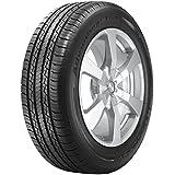 BFGoodrich Advantage T/A All-Season Radial Tire - 195/70R14 90T