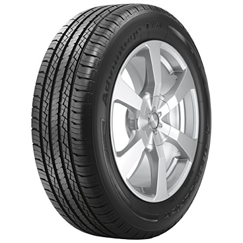 bfgoodrich-advantage-t-a-all-season-radial-tire-235-60r17-102t