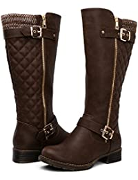 Globalwin Women's 18YY06 Fashion Boots