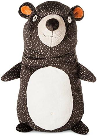 Bear Character Throw Pillow – Pillowfort TRG