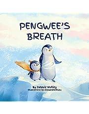 Pengwee's Breath