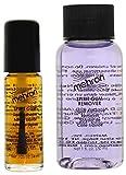 #3: Mehron Spirit Gum & Remover Combo