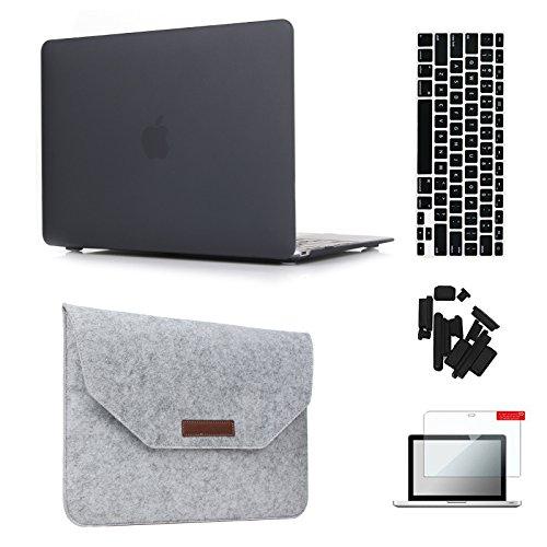 MacBook 12 Keyrun Retina Display