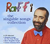 Music - The Singable Songs Collection