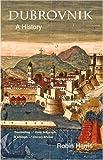 Dubrovnik, Robin Harris, 0863563325