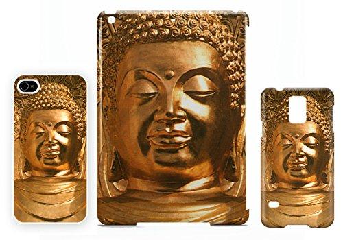 Gautama Buddha iPhone 4 / 4S cellulaire cas coque de téléphone cas, couverture de téléphone portable