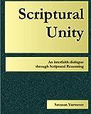 Scriptural Unity, Savasan Yurtsever, 1478247428