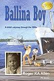 Ballina Boy, Roger Ka Allen, 1453598537