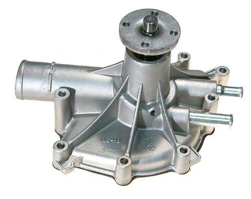 Airtex AW4044 Engine Water Pump
