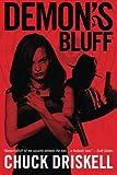 Demon's Bluff: A World War II Espionage Thriller