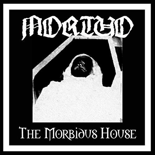 The Morbidus House