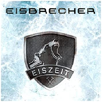 Download eisbrecher eiszeit (2018) mp3 / flac softarchive.