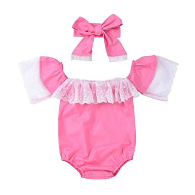 6a5ed74fdc60 Cyond Rompers Suit for Baby