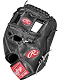 Rawlings Pro Preferrred 11.5-inch Infield Baseball Glove, Right-Hand Throw (PROS15ICB)