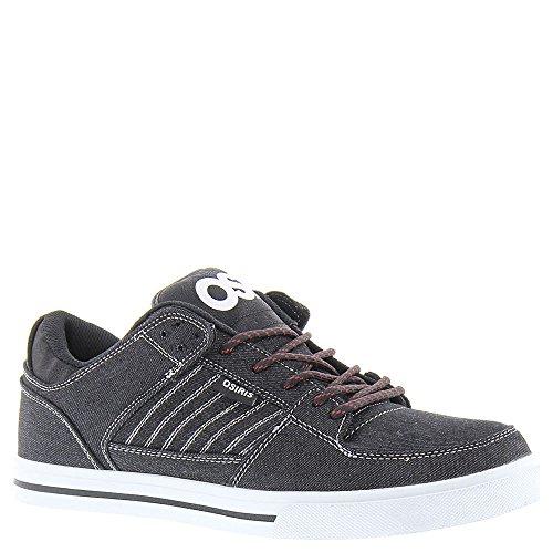 Osiris Zapatos Protocol Denim-Work