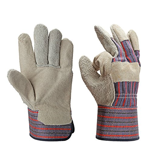 ozero-2210-work-gloves-cow-split-leather-working-glove-for-men-and-women-good-for-welding-woodworkin
