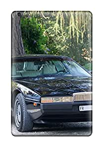 Myra Fraidin's Shop Hot Ipad Cover Case - Aston Martin Lagonda 21 Protective Case Compatibel With Ipad Mini 9764439I10896441