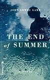 The End of Summer, John L. Lamb and John Lamb, 0671536168