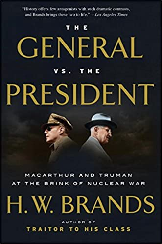 \ZIP\ The General Vs. The President: MacArthur And Truman At The Brink Of Nuclear War. solve curetas starts emite making Museo Latest 51xbxv8A6KL._SX329_BO1,204,203,200_